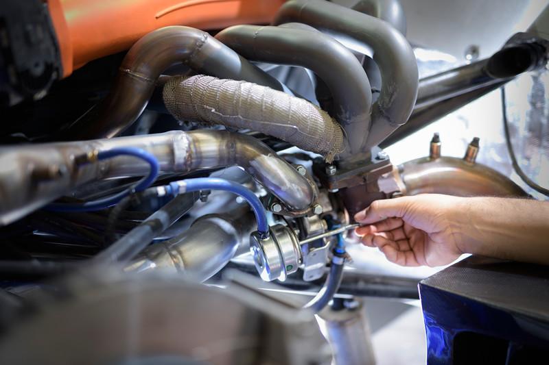 actuators-pullout-image