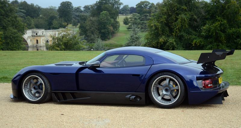 supercar-project-2