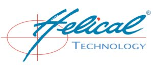 Logo of Helical Technology