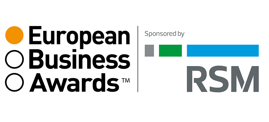 Helical is a One to Watch on the European Business Awards
